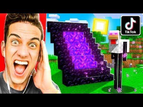 Pin By Genoiu Daniel On Flfkdkdkf Minecraft Tips Minecraft Hacks