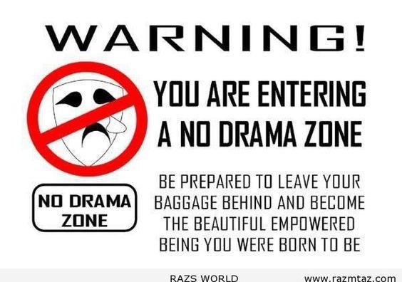 WARNING !!! - http://www.razmtaz.com/warning-2/