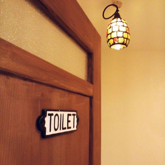 RoomClipに共有された「アンティーク トイレ」に関連する部屋のインテリア実例は 2551 枚あります。他にも Bathroom/レトロ/ビンテージ/古い物 などについての部屋のインテリア実例を紹介しています