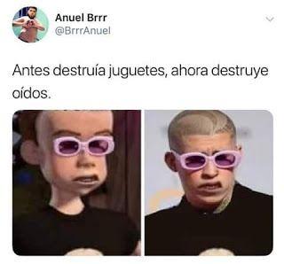 50 Memes Divertidos Para Espanol Collection Memes Divertidos Memes Memes Para Reir