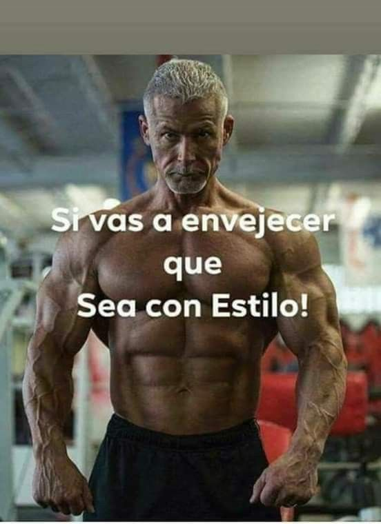 descargar videos de motivacion gym