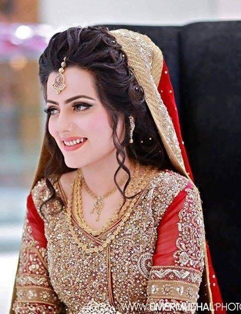 Pakistani Bride Pakistani Bridal Dresses Pakistani Bridal Makeup By Taqdees Riaz Makeup Arti Pakistani Bridal Makeup Pakistani Bridal Dresses Pakistani Bridal