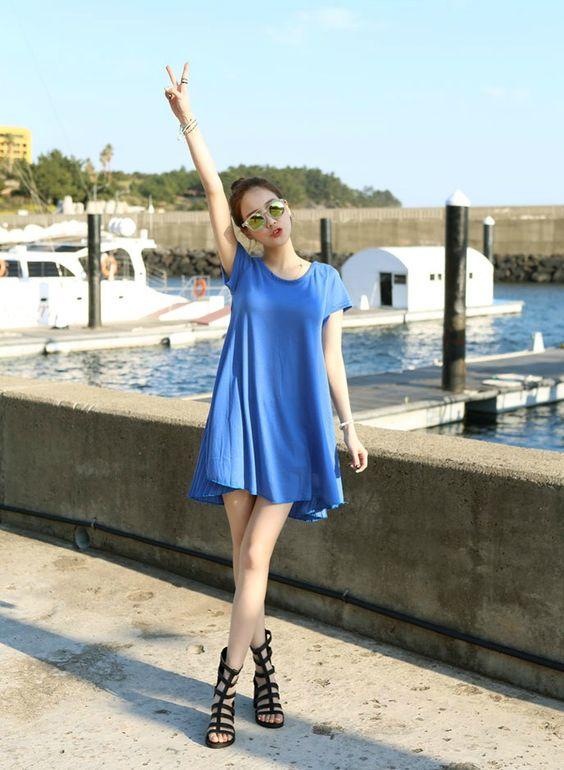 korean fashion - ulzzang - ulzzang fashion - cute girl - cute outfit - seoul style - asian fashion - korean style: