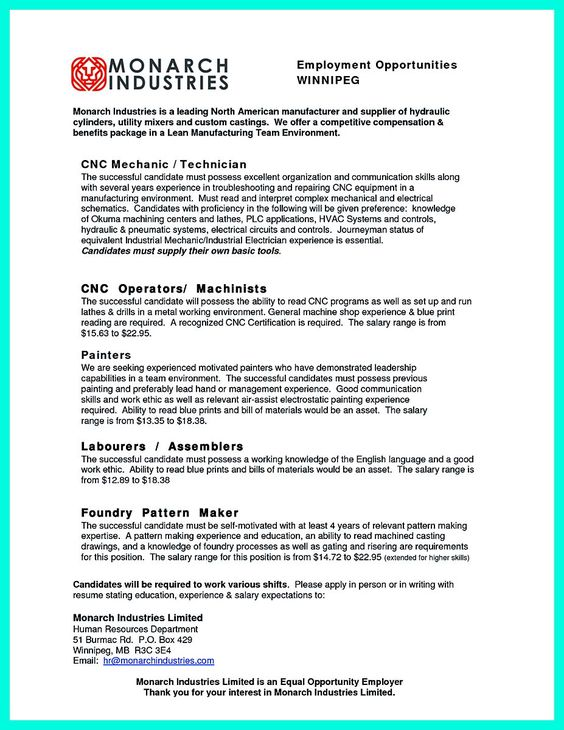 cool Create Your Astonishing Business Analyst Resume and Gain the - school bus driver resume sample