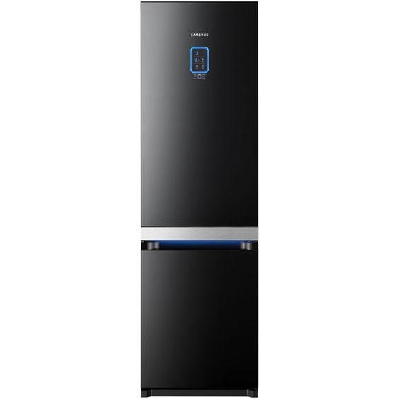 Refrigerateur Combine 348 Litres Samsung Rl55vtebg Refrigerateur Conforama Ventes Pas Cher Com Refrigerateur Combine Refrigerateur Electro Menager