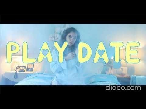 Play Date Melanie Martinez Ringtone Youtube Melanie Martinez Dating Melanie