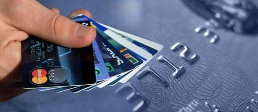 Dly Credit Solutions Offers A Full Selection Of Merchant Accounts State Of The Art Technology A Merchant Services Small Business Credit Cards Credit Solutions