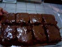 Bolo-de-chocolate-facil