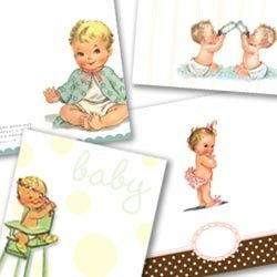 baby shower invitations jack and jill love this pin pinterest