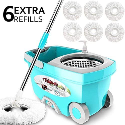 Shark Vacmop Vm252 Pro Cordless Hard Floor Vacuum Mop Charcoal Gray Vm252 Best Buy In 2020 Hard Floor Vacuums Floor Cleaner