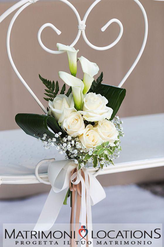 Bomboniere Matrimonio Civile.Rito Civile In Villa Wedding Planner Bomboniere