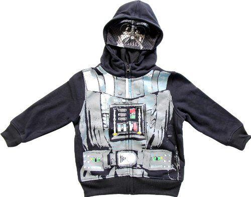 star wars hoodie uk