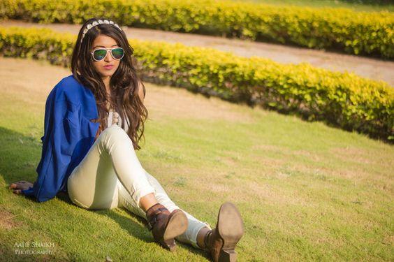 #blue #white #fashion #women #girl #brown #boots