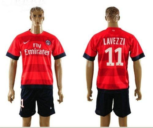 Tottenham Sign Lucas Moura From Paris Saint Germain: Ligue 1 Maillot De Foot PSG(Paris Saint-Germain)2012-20