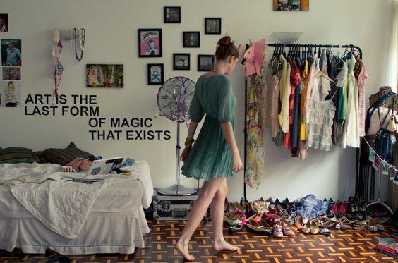 quero este quarto