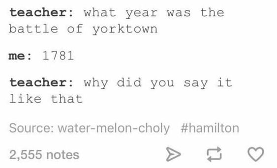 Well It Was Right Hamilton Funny Hamilton Musical Hamilton Memes