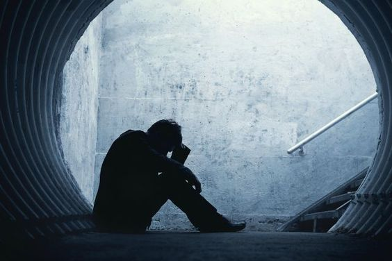 """Depression is a condition which is misunderstood in many ways by the population at large. Some mistaken beliefs are as follows:  It is simply a prolonged period of sadness and people should be able to """"snap out of it"""" Only weak people can develop depression It is caused by a major event such as death or divorce It isn't a """"real"""" illness"""