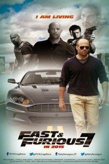 Fast Furious 7 Hd Stream Deutsch Zusehen Movie Fast And Furious Furious Movie Fast And Furious