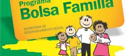 Bolsa Familia Novas Regras E Novos Investimentos Saiba Mais In 2020