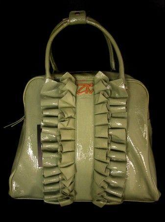 My Beautiful Bag By ZR