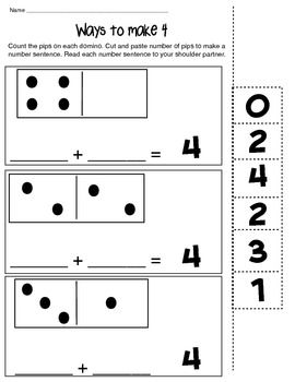 make math worksheet math worksheet generator youtubemixed fractions that make fununifix cube. Black Bedroom Furniture Sets. Home Design Ideas