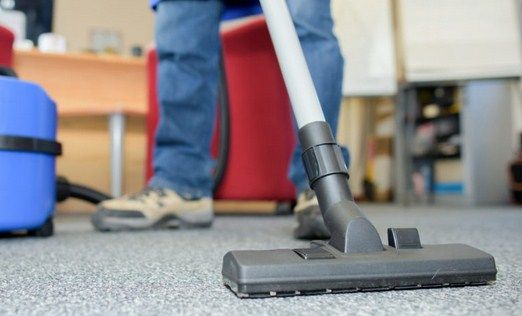 Corporate Cleaning Services Natural Carpet Cleaning Carpet Cleaning Hacks How To Clean Carpet