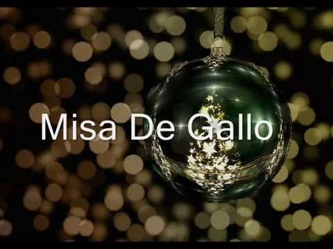 Paskong Pinoy - Christmas Songs Collection - YouTube