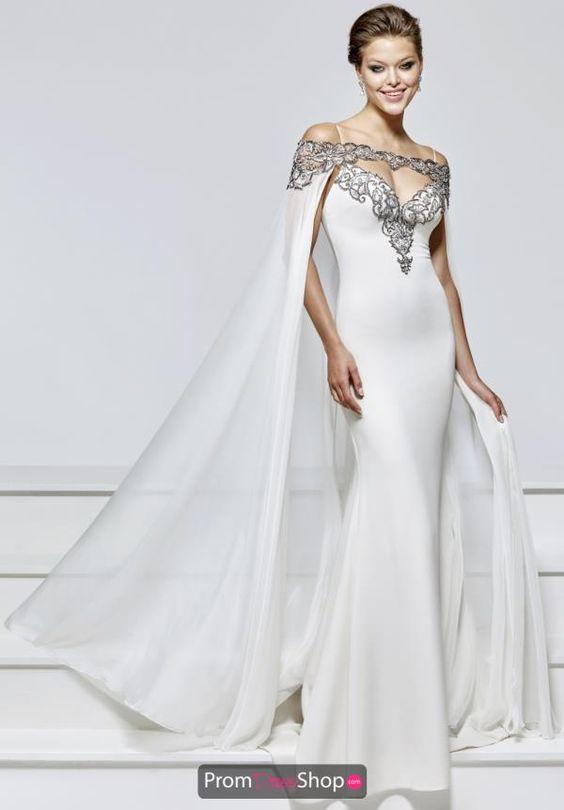Wedding Dresses 2017 Tarik Ediz : The world s catalog of ideas