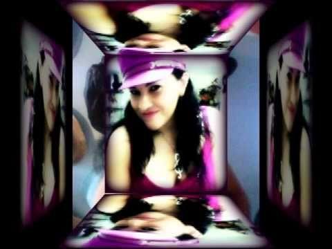 MASCARADA (Canta ERA es... Claudia Araujo)