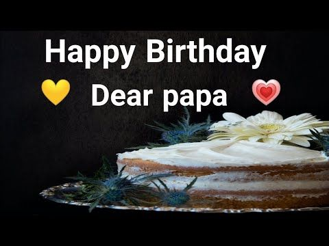 Pin On Happy Birthday Animated Wishes