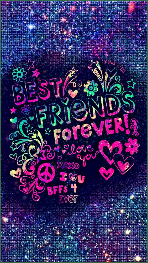 8 Latest Tips You Can Learn When Attending Best Friend Wallpaper Best Friend Wallpaper Ht Best Friend Wallpaper Best Friends Forever Images Friends Wallpaper