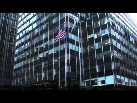 The First 12 Hours of a US Dollar Collapse *7 min. video*    http://chasvoice.blogspot.com/2012/10/the-first-12-hours-of-us-dollar.html