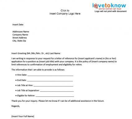 Cover Letter British Council English Language Teacher Trainers – Pay Raise Letter Template