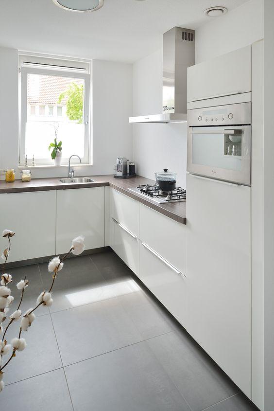 22 Modern Kitchen For You This Spring interiors homedecor interiordesign homedecortips