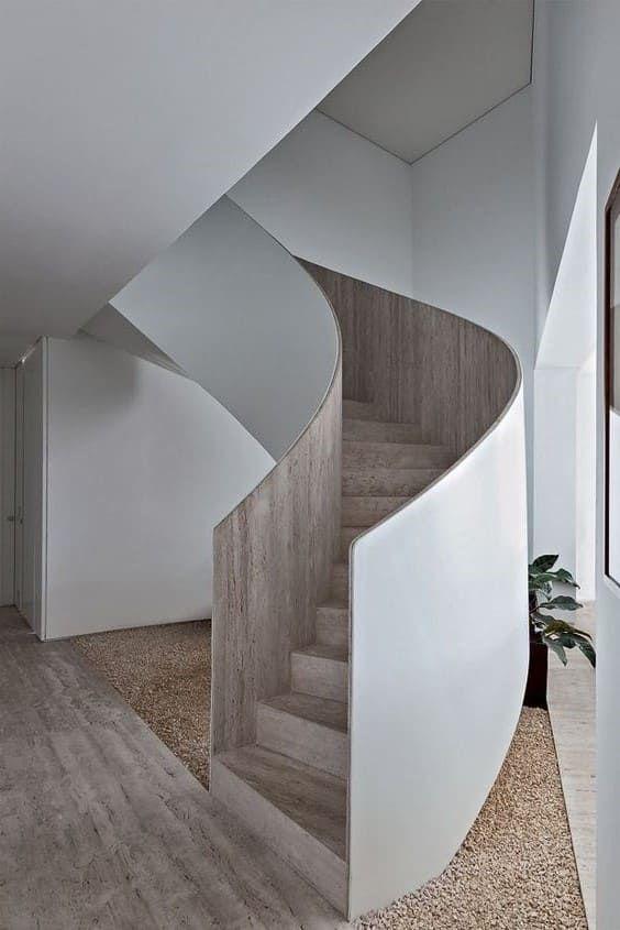 Лестницы из бетона в москве норма перерасхода бетона