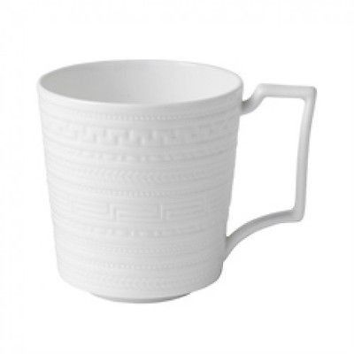 Wedgwood Intaglio Mug Brand New with Tag (4) Four Mugs