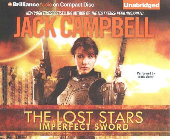 Imperfect Sword
