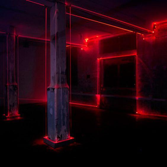 iluminação novas tecnologias: holografia, cristal de luz, lâmpada nuclear – Assista o vídeo https://www.youtube.com/channel/UC9fXpVEpcVuBXzqLPDlc2Vg    #ilunato #iluminacao #lightdesign #projetodeiluminacao #projetoluminotecnico #ledlights #pendente #lustre #luminaria #arquiteturadeinteriores