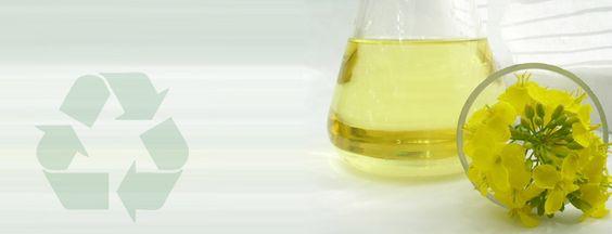 EPDK, Petrol Piyasasında 1 Ocak 2014'te Başlaması Planlanan Biyodizel Uygulamasını İptal Etti.