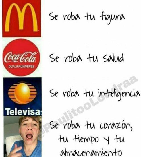 Memes De Paulo Londra 27 Wattpad Memes Memes De Amor Funny Memes Memes Bts Memes