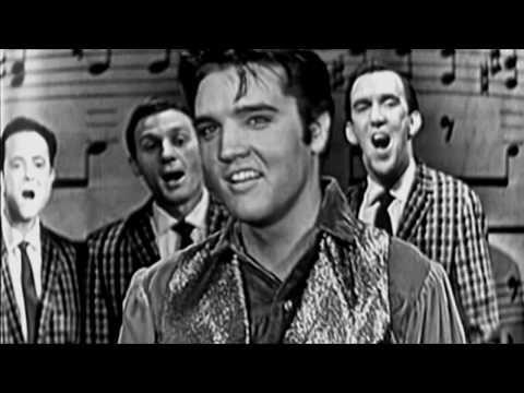 Elvis Presley Don T Be Cruel Elvis Elvis Presley Greys Anatomy Memes