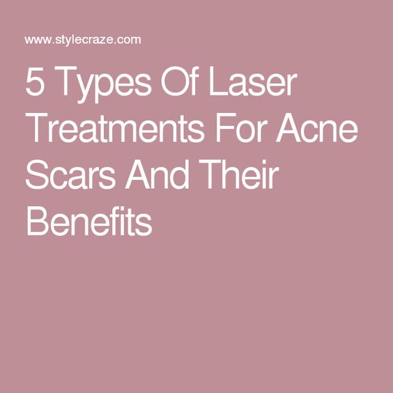 http://acne-cure.digimkts.com/  I wish I had known about this years ago  acne causes !   http://revitol.amazitter.com/  If there is something better I have yet to find it