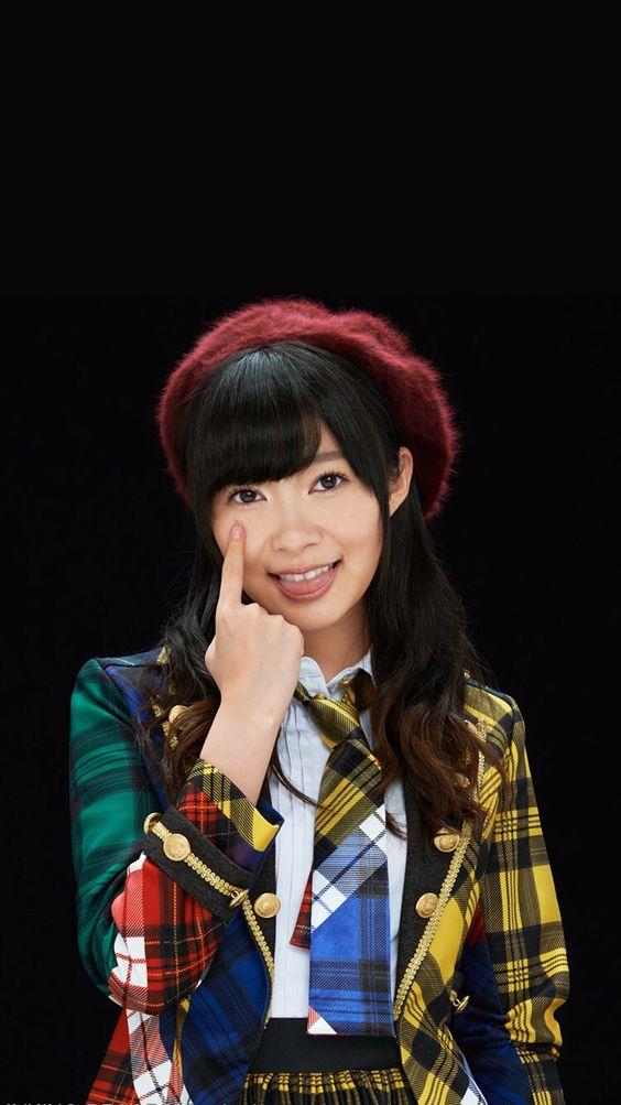 #HKT48 #指原莉乃