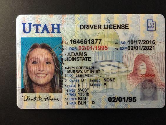 395f8a24b7a3da85ad0976d956b81d4f - How To Get A Passport Card In Washington State