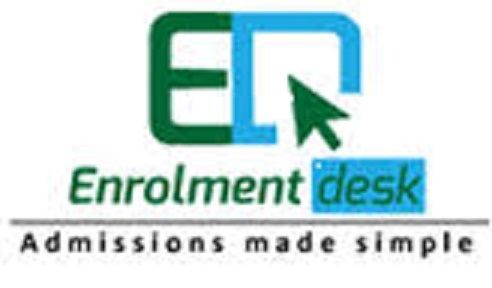 Enrolmentdesk is an online admission system for preschools - admission forms of schools