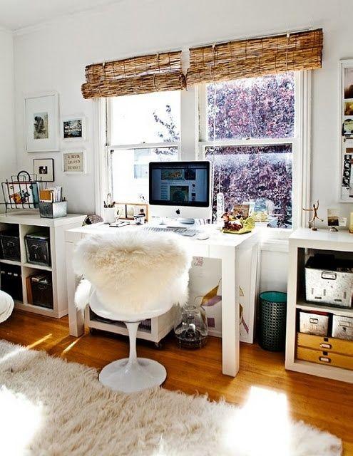 inspiring 40 floppy but refined boho chic home office concepts boho chic home office with chic home office white