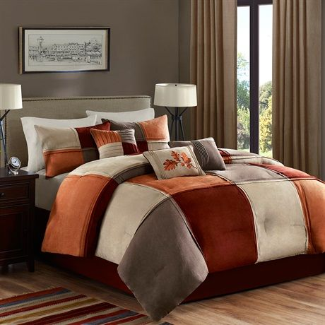 17 Best images about Bedding sets on Pinterest Comforters bed
