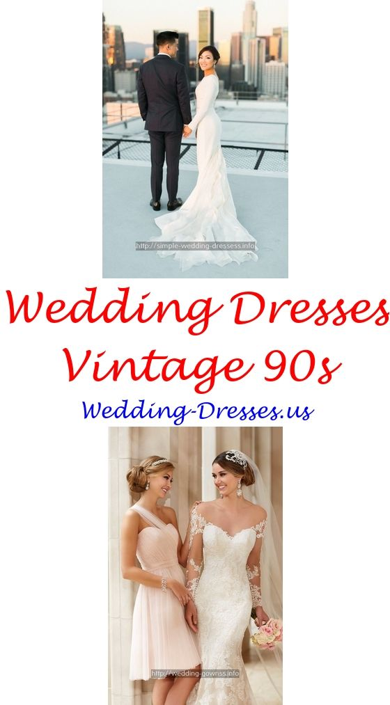 antique wedding dresses white wedding gowns - bridal attire ...