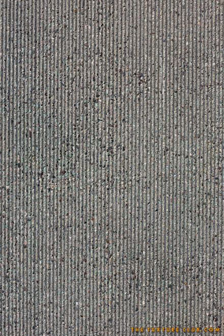 Concrete texture texture and grey on pinterest for Precast texture