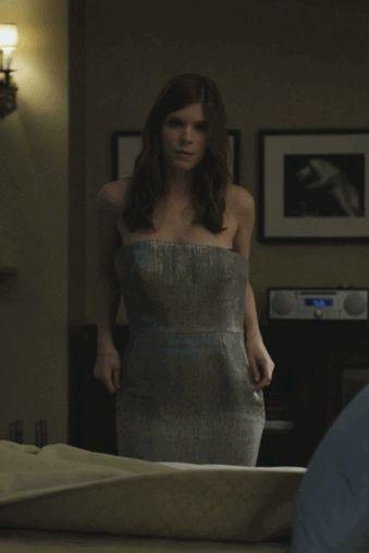 Kate Mara Nude Scenes 106